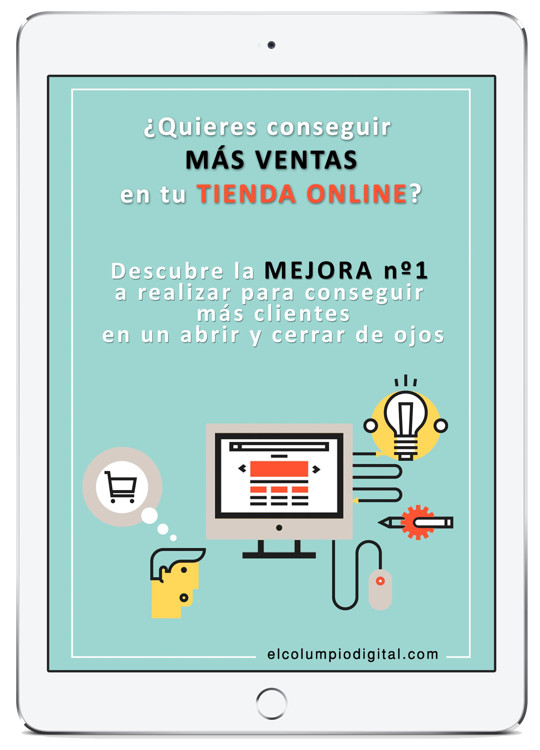 Ipad-ebook-gratuito-mejora-uno-tienda-online