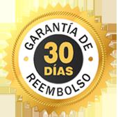 garantia-30-dias-ebook