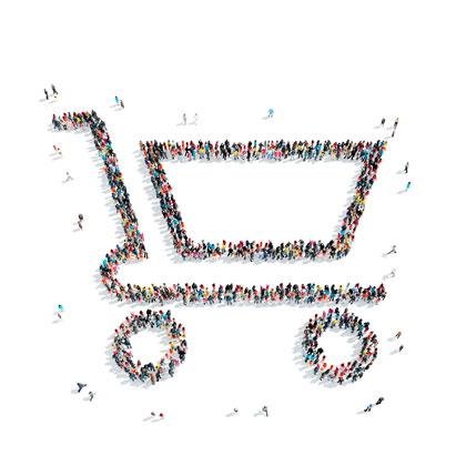 optimizacion-embudos-venta-tienda-online