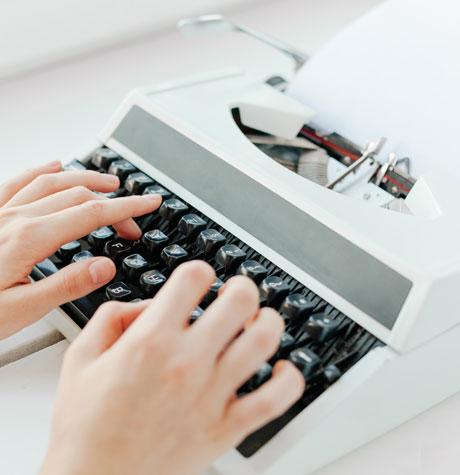 redaccion-auditoria-fichas-productos
