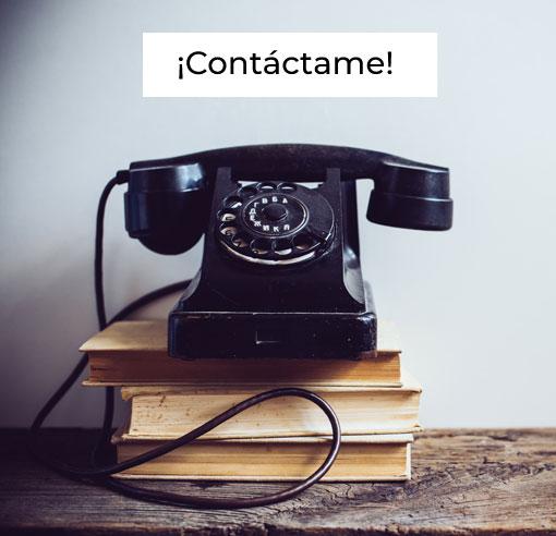 pagina-contacto-el-columpio-digital