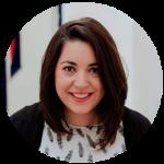 Elsa Lopez infoemprendedora reseña