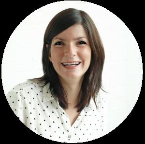 Anne Lise Ghirardi Consultora El Columpio Digital