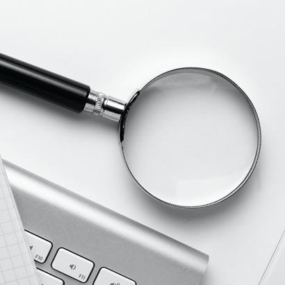 Servicio auditoria web tienda online
