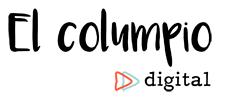 Logo el columpio digital sin fondo 235