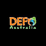 Reseña Defo Australia Botas australianas