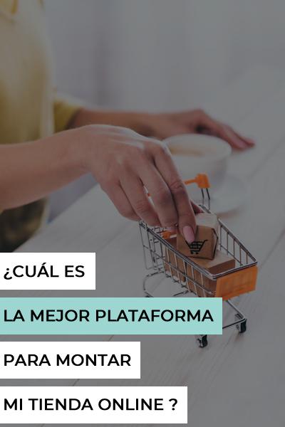 mejor-plataforma-tienda-online