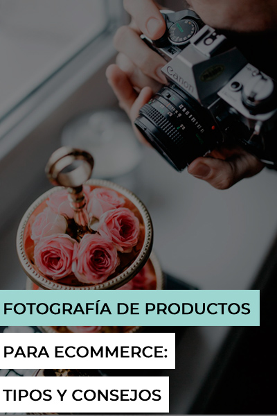 fotografía-productos-ecommerce-tipos-consejos
