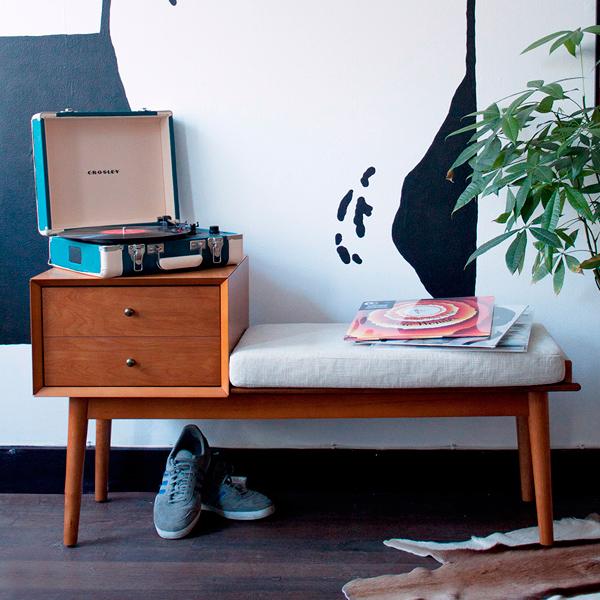 Imaginable-mueble-crosley-landon-
