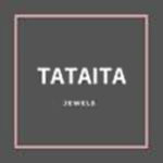 Tataita - Joyería online