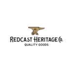 Reseña Redcast Heritage tienda online moda