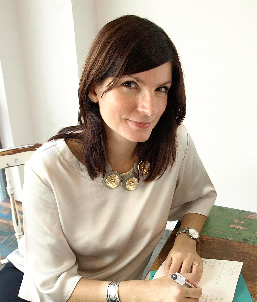 Anne-consultora-el-columpio-digital-home