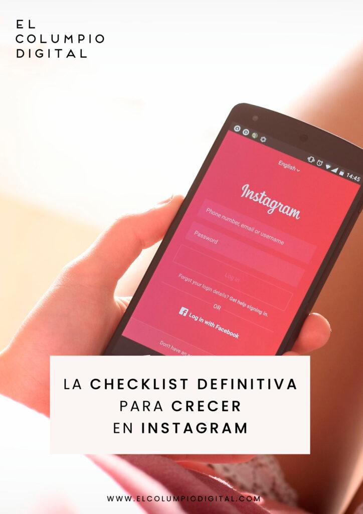 Checklist-definitiva-crecer-instagram-ecommerce