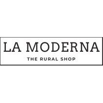 opinion-la-moderna-rural-shop-floristeria