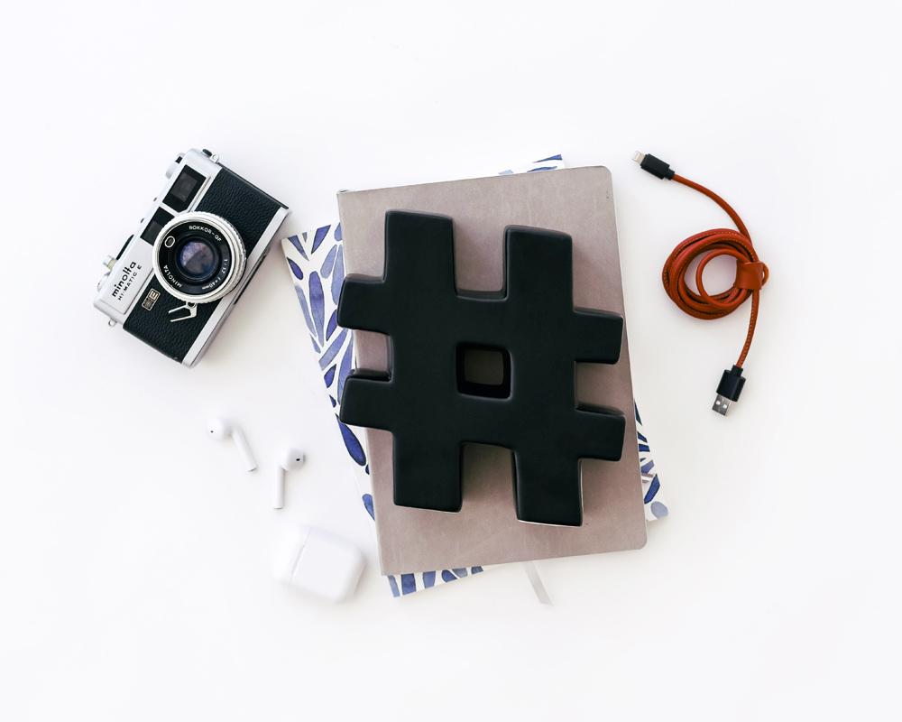 estrategia-foco-curso-instagram
