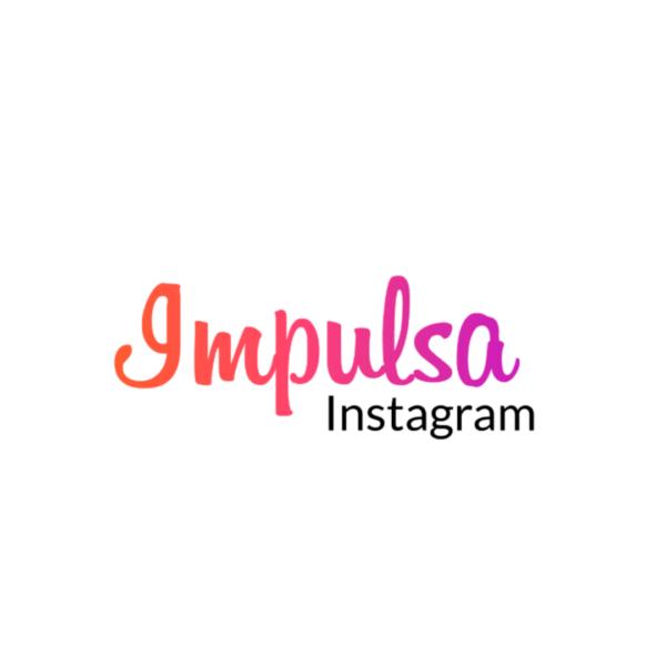 logo-cuadrado-impulsa-instagram