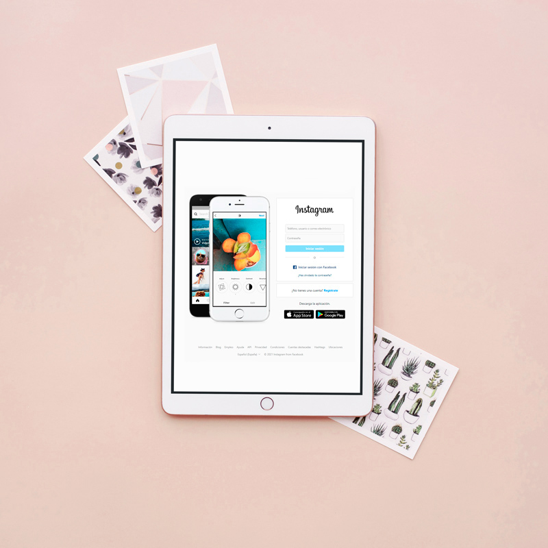 reto-instagram-tienda-online-edicion-verano-tiendas-online