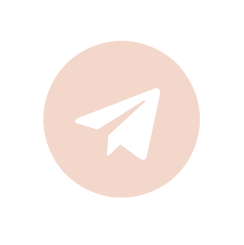 logo-telegram-reto-instagram