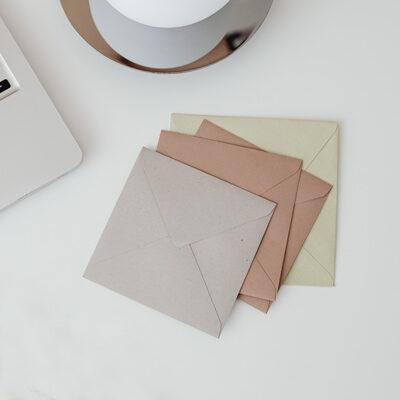 servicio-email-marketing-tienda-online