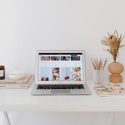 servicio-mantenimiento-web-tienda-online